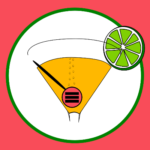 Fizzy Juice Websites SM Icon